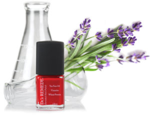 Dr.'s Remedy lavender